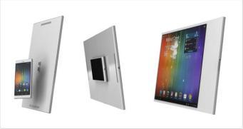 nex-tablet