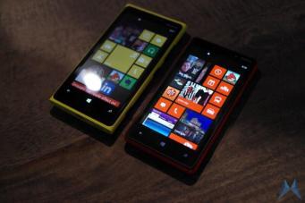 Nokia Lumia 820 (10)