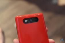 Nokia Lumia 820 (6)