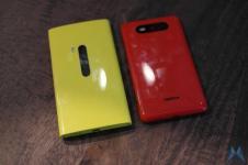 Nokia Lumia 920 (11)