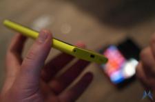 Nokia Lumia 920 (6)