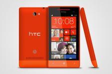 WindowsPhone8S_3v_Red 3
