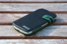Zenus Galaxy S3 Masstige color edge diary series IMG_8176