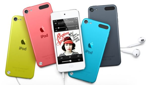 apple_ipod_touch_header