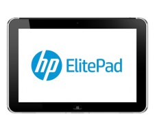 bgr-hp-elitepad-900-center