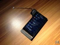 elgato eyeTV Micro Sony Xperia P 2012-10-15+12.24.10+1