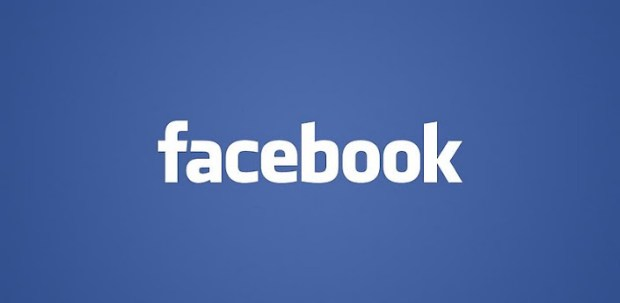 facebook_logo_header