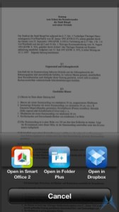 fileapp ios screen (4)