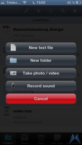 fileapp ios screen (6)