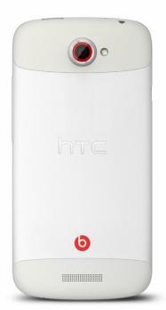 HTC-One-S-SE-back@10X 1