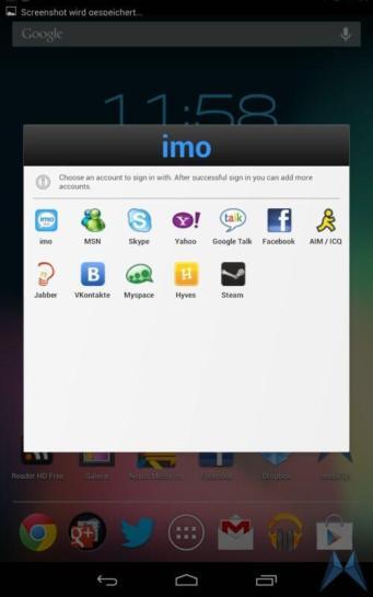 imo beta screen (1)