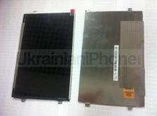 iPad-mini-LCD-display-630x469