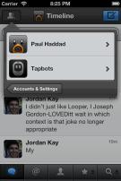 netbot_screens (6)