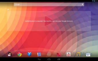 nexus 10 jelly bean 4.2 android (9)
