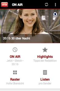 on air mobile tv (1)