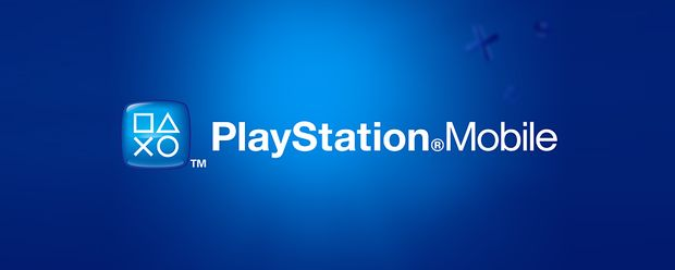 PlaystationMobile Header