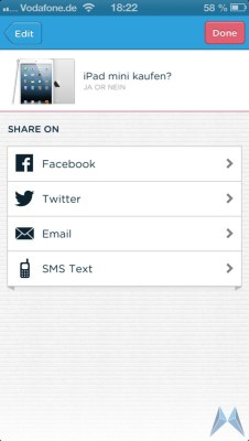 polar iphone screen (1)