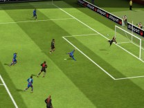 Real_Football_2013_PR (1) 1