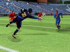 Real_Football_2013_PR (3) 3