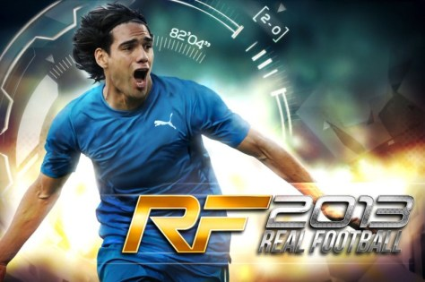 RealFootball2013_Pack_Landscape_2424x1616 6