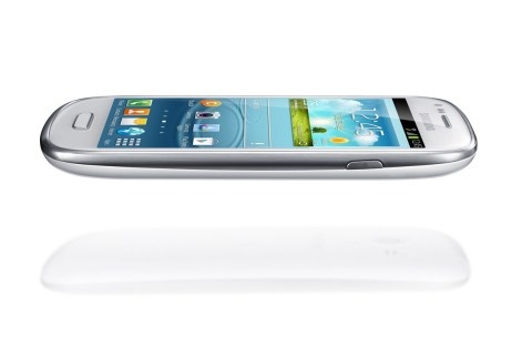 samsung_galaxy_s3_mini (6)