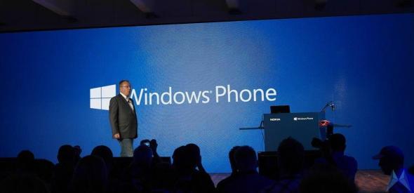 windows_phone_header