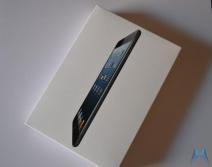 Apple iPad mini (1)