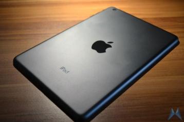 Apple iPad mini (11)