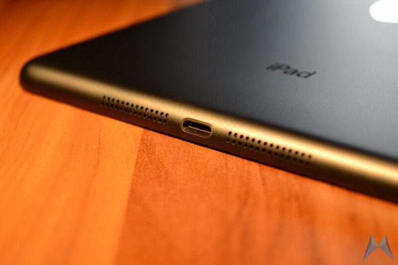 Apple iPad mini (16)