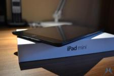Apple iPad mini (7)