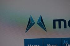 nexus 10 review (17)