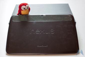 nexus 10 review (22)