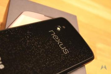 Nexus 4 IMG_0080