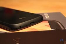 Nexus 4 IMG_0088