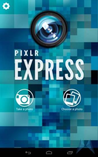 Pixlr Express (1)