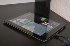 TOUCHLET Tablet-PC X10.dual test (10)