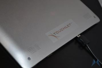 TOUCHLET Tablet-PC X10.dual test (7)