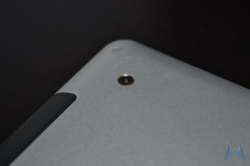 TOUCHLET Tablet-PC X10.dual test (8)