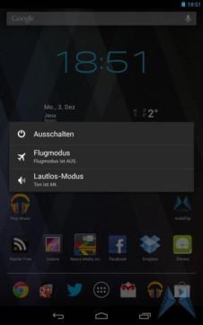 android abgesicherter modus (1)