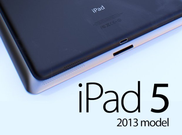 apple_ipad_5_konzept_header
