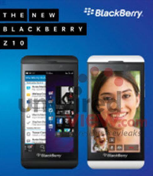 blackberry_z10_leak_header