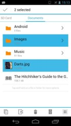 clean.fm android (3)