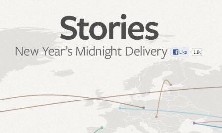 facebook_stories_header