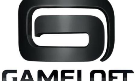 Gameloft_Logo