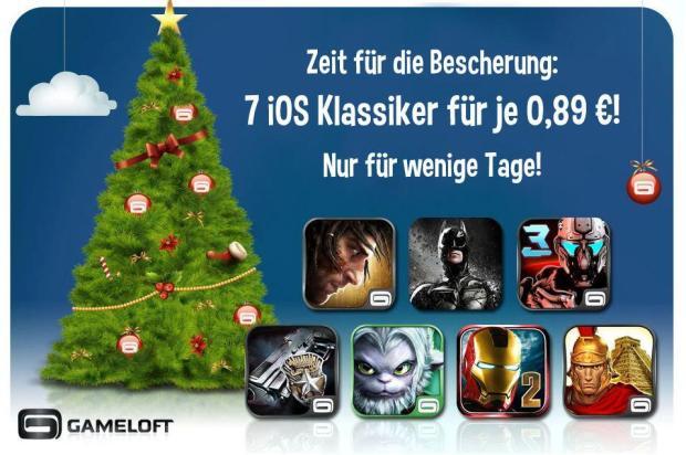 gameloft_xmas_sale_header