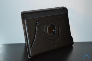 iPad mini Case Swivel 360 (14)