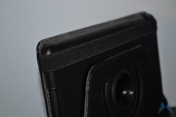 iPad mini Case Swivel 360 (15)