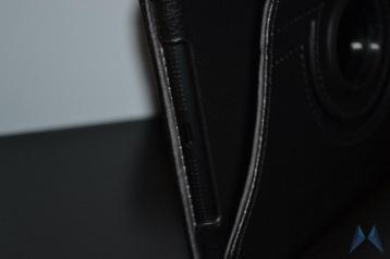 iPad mini Case Swivel 360 (17)