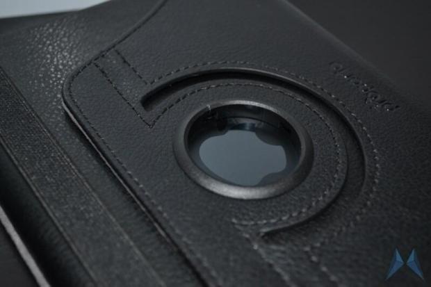 iPad mini Case Swivel 360 (20)