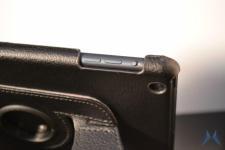 iPad mini Case Swivel 360 (3)